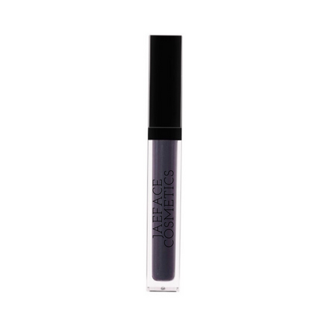 Galaxy - Waterproof Matte Liquid Lipstick
