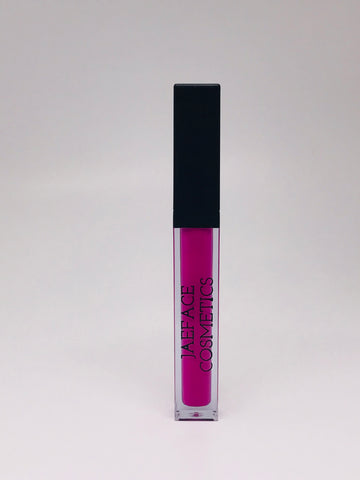 Barbie Dreams - Waterproof Matte Liquid Lipstick