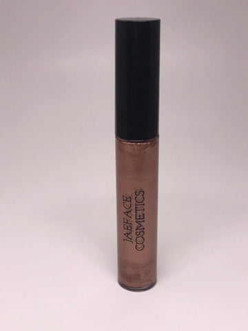 "Cocoapuff- ""Sparkle & Shine"" Shimmer Lip Gloss"