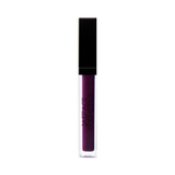 Purple Passion - Waterproof Matte Liquid Lipstick
