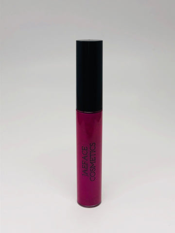 "Hot Lips - ""Sparkle & Shine"" Shimmer Lip Gloss"