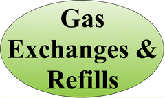LP Gas Exchanges
