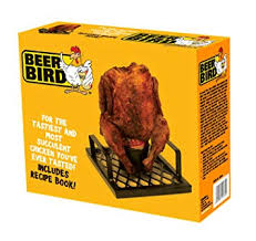 Beerbird, Single
