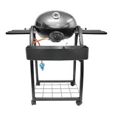 Alva 1 Burner Mondo with Cart