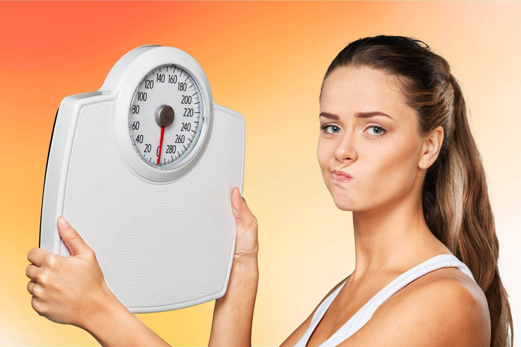 Should You Care About BMI?