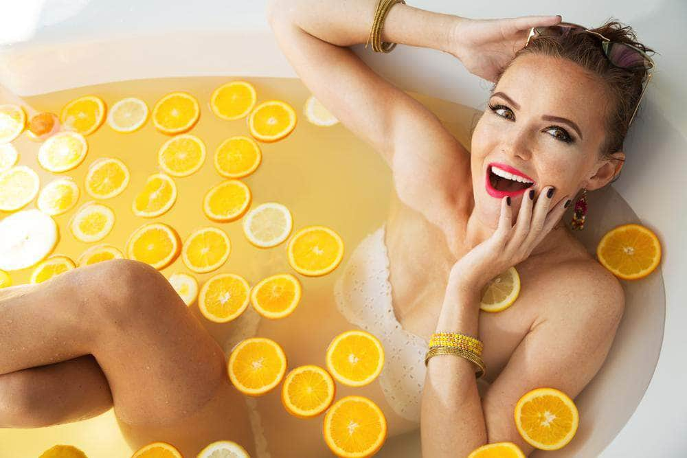 Why You Need Vitamin C in Your Life