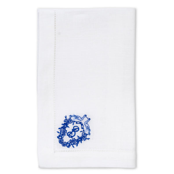 Linen Dinner Napkin (set of 4)