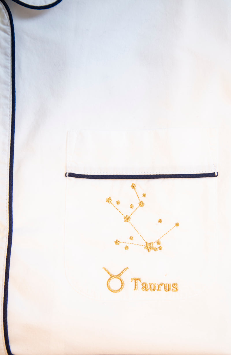 Astrology Pajamas