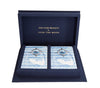 Blue Signature Playing Card Box (select your deck)