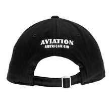 Load image into Gallery viewer, Flight Dad Hat