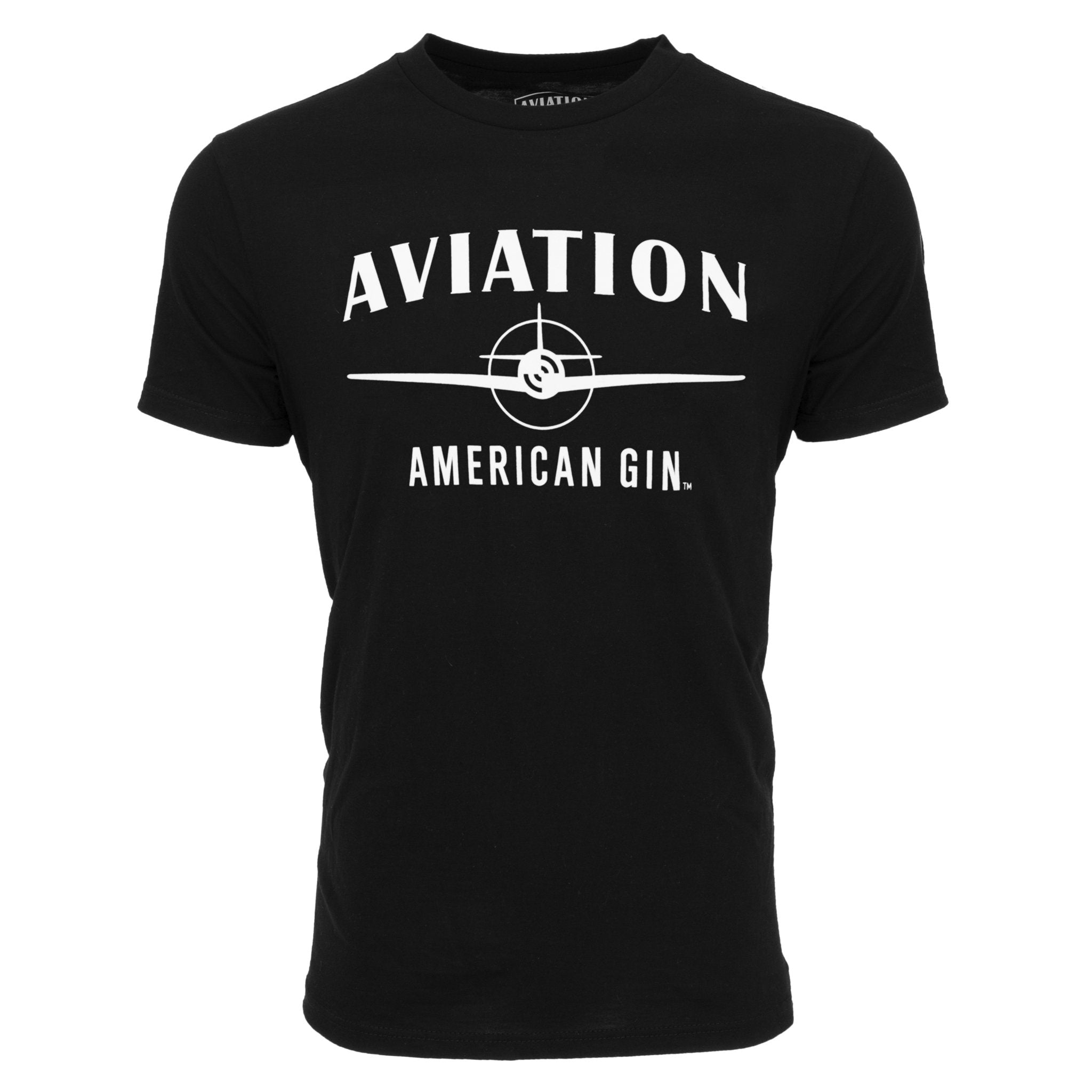 American Gin Flight Tee