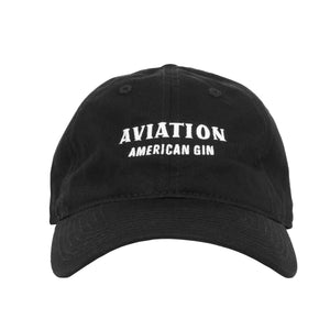 Aviation Dad Hat