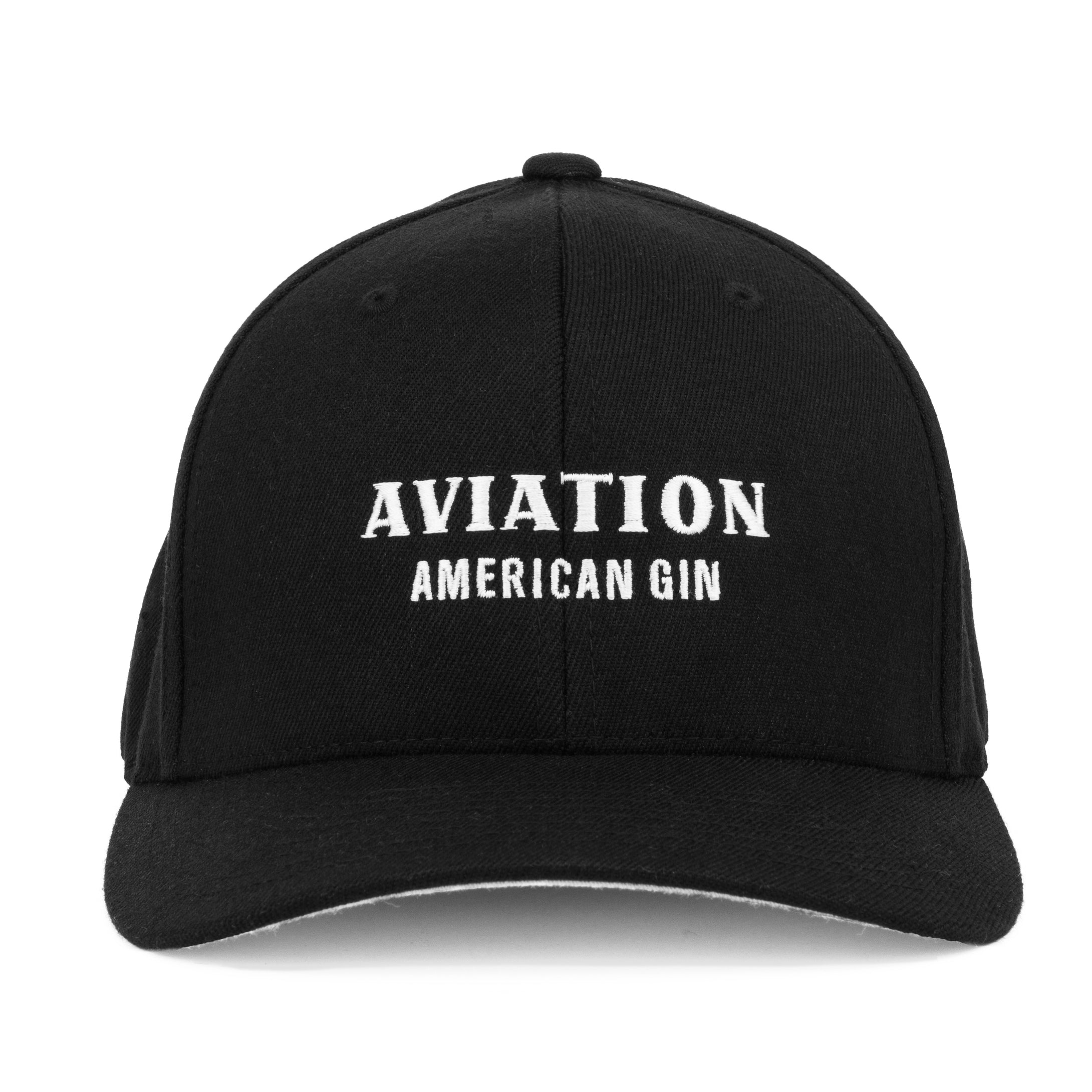 Aviation Flexfit Hat