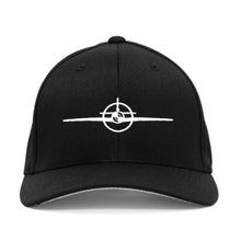 Load image into Gallery viewer, Flight Flexfit Hat