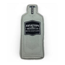 Load image into Gallery viewer, Aviation Doggy Bottle