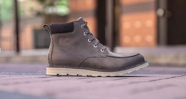 3e8a1d95e752c Bells Shoes - Quality Footwear Brands at Affordable Prices