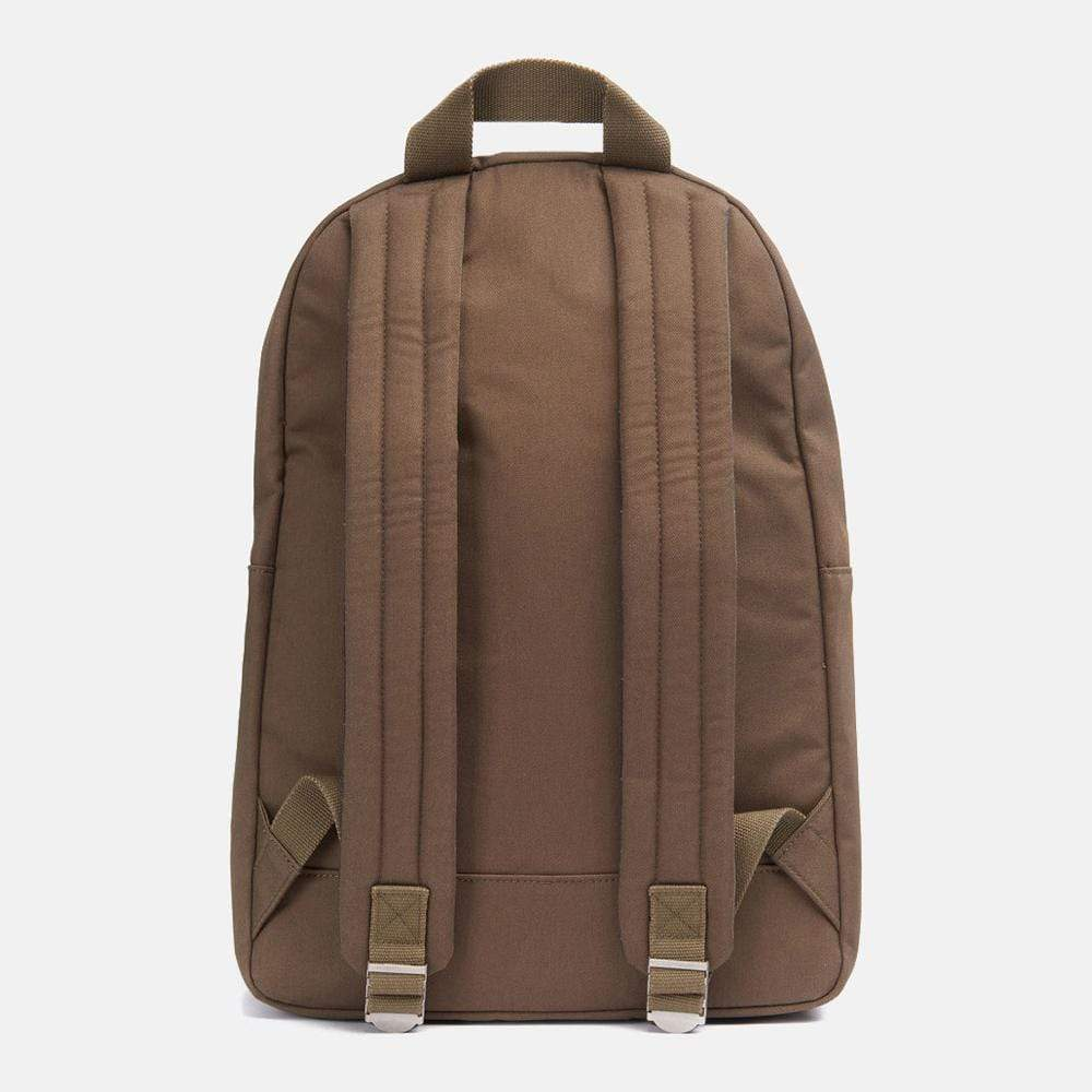 Barbour Accessories One Size / Green Cascade Backpack Olive