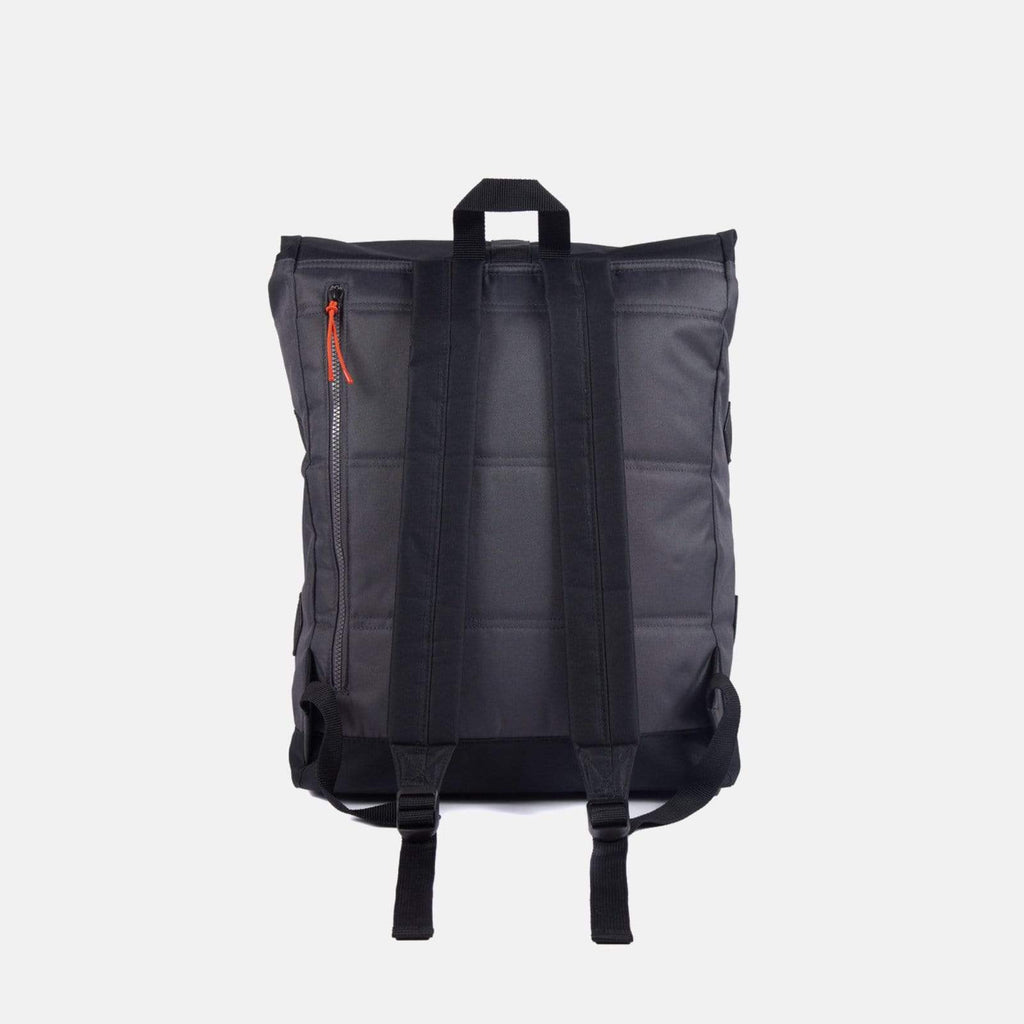 Barbour Accessories One Size / Grey Stormforce Backpack Charcoal