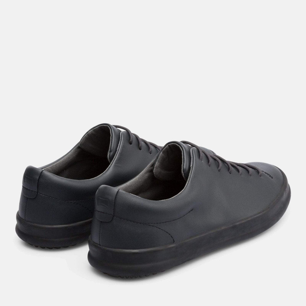 Camper Footwear UK 7 / EU 41 / US 8 / Charcoal Chassis Sport K100373 005 Charcoal - Camper Men's Trainers