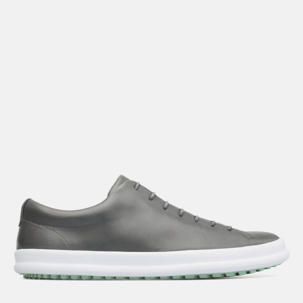 Camper Footwear UK 7 / EU 41 / US 8 / Medium Gray Chassis Sport K100373 007 Medium Gray - Camper Men's Trainers