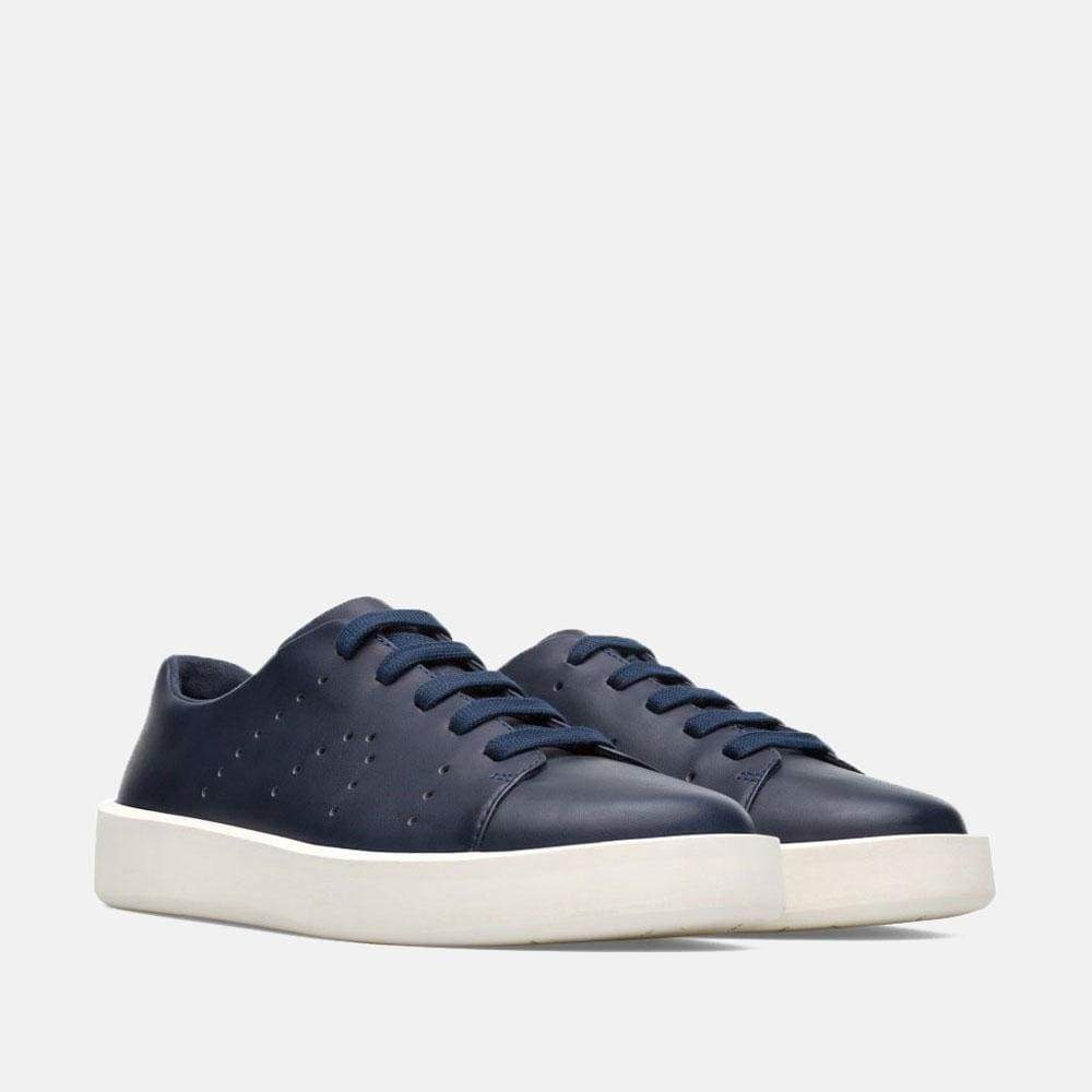Camper Footwear Courb Navy K100432-019