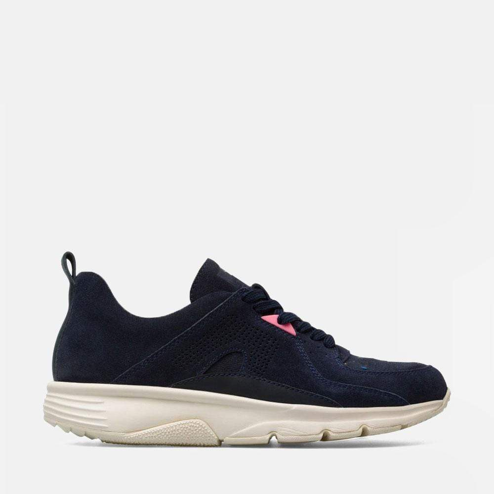 Camper Footwear Drift Navy K201043-004