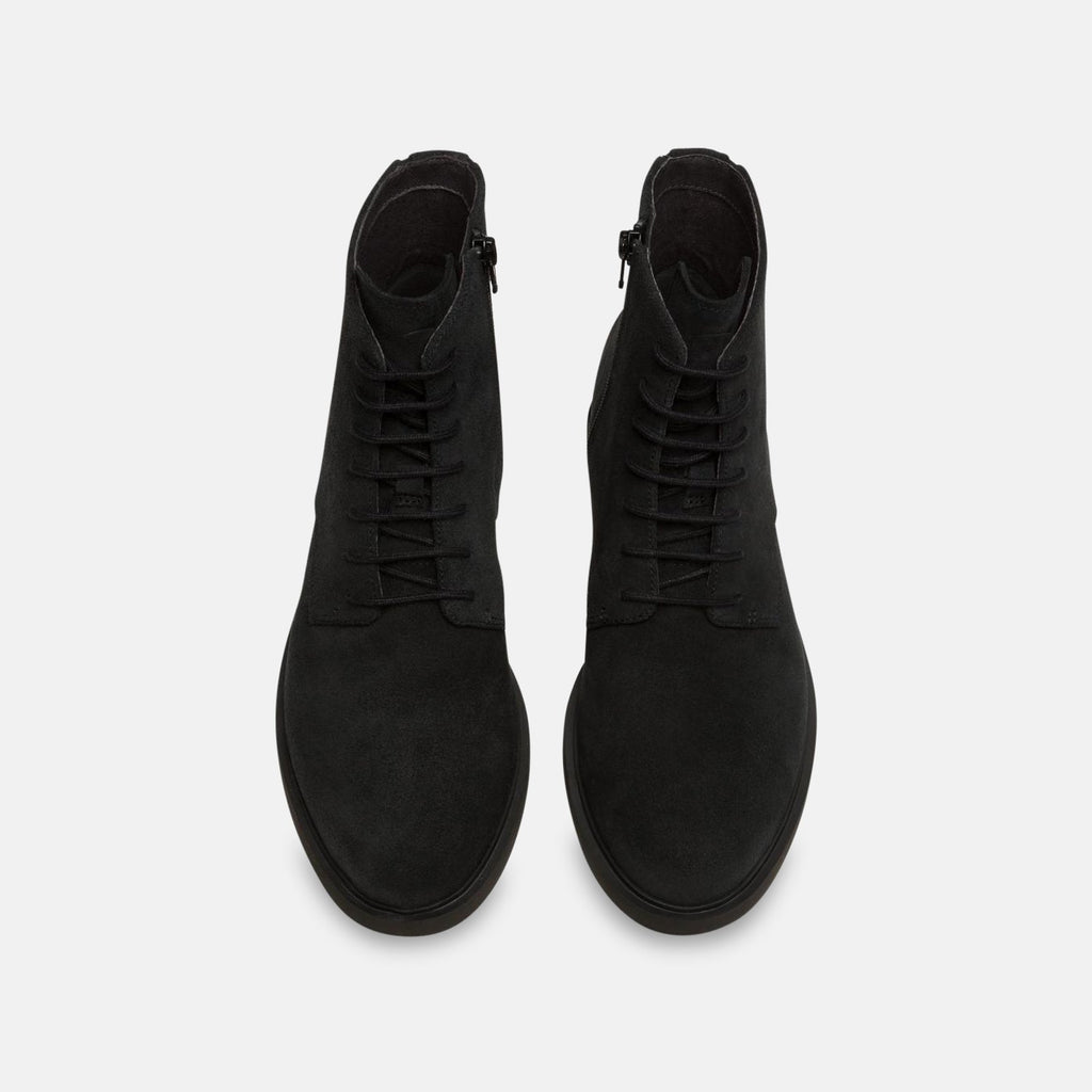 Camper Footwear UK 4 / EU 37 / US 7 / Black Ladies Black Iman