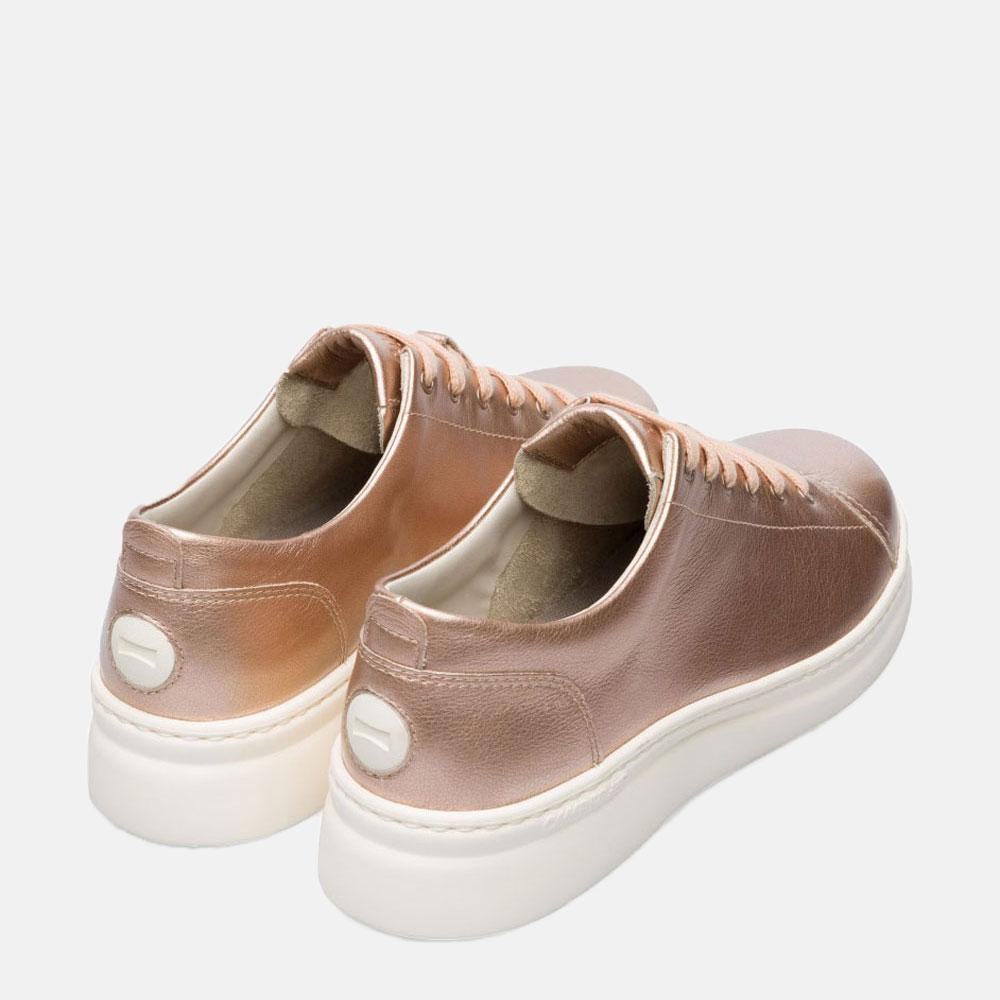 Camper Footwear Runner Up Light Pastel Pink K200508-037