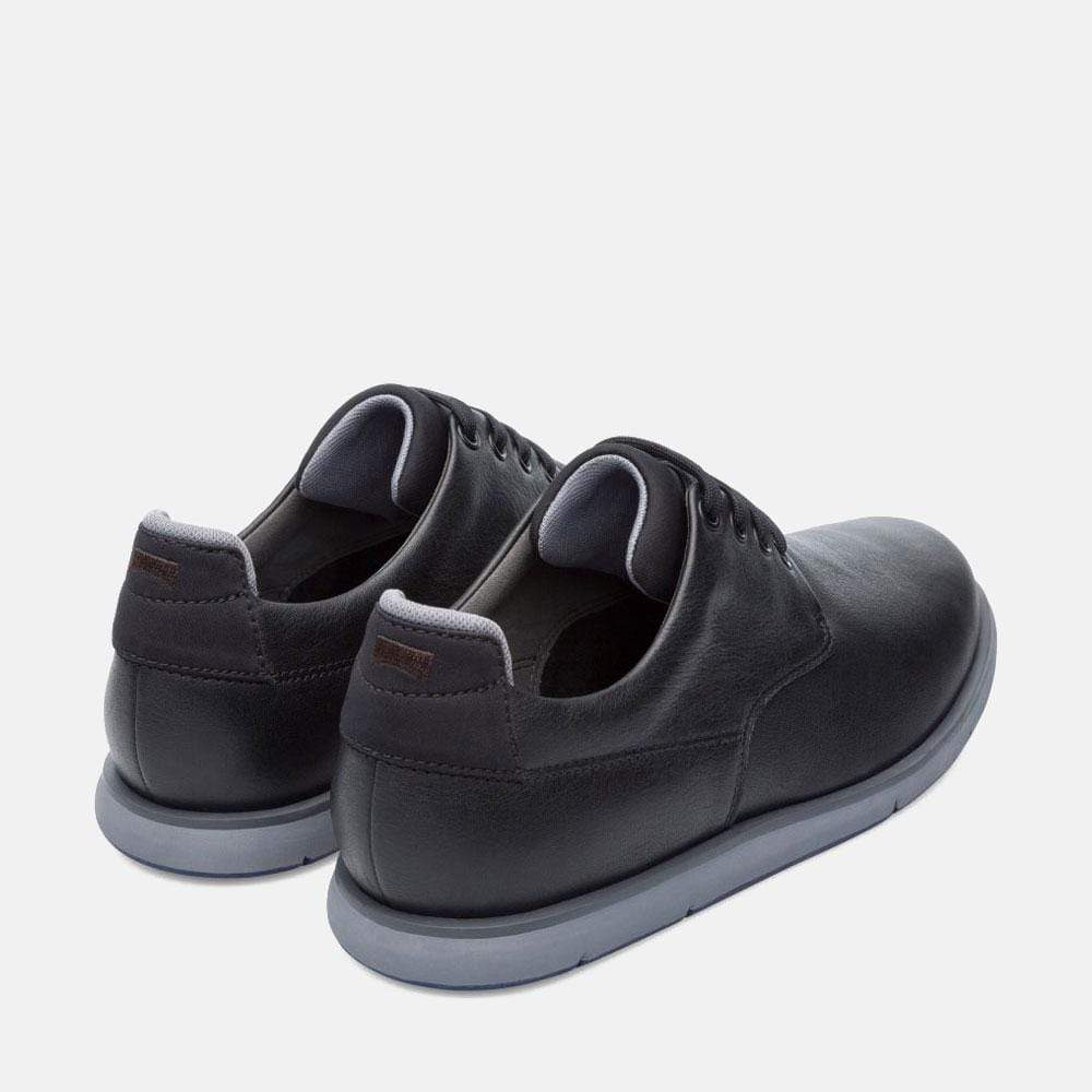 Camper Footwear Smith Black K100478-005