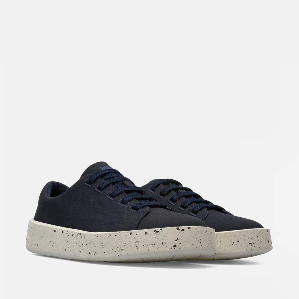 Camper Footwear Together Ecoalf Navy K201042-003