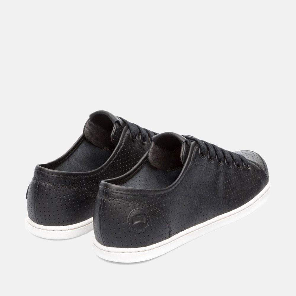 Camper Footwear Uno Black 21815-047