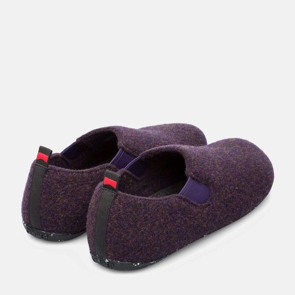 Camper Footwear Wabi K200684-004 Purple