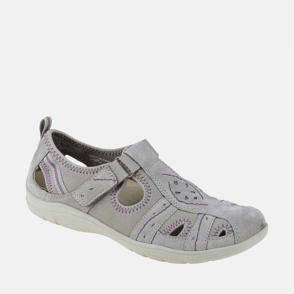 Earth Spirit Footwear Cleveland New Khaki