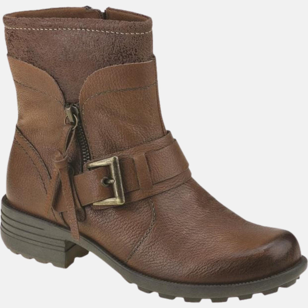 Earth Spirit Footwear Denton Almond 30819