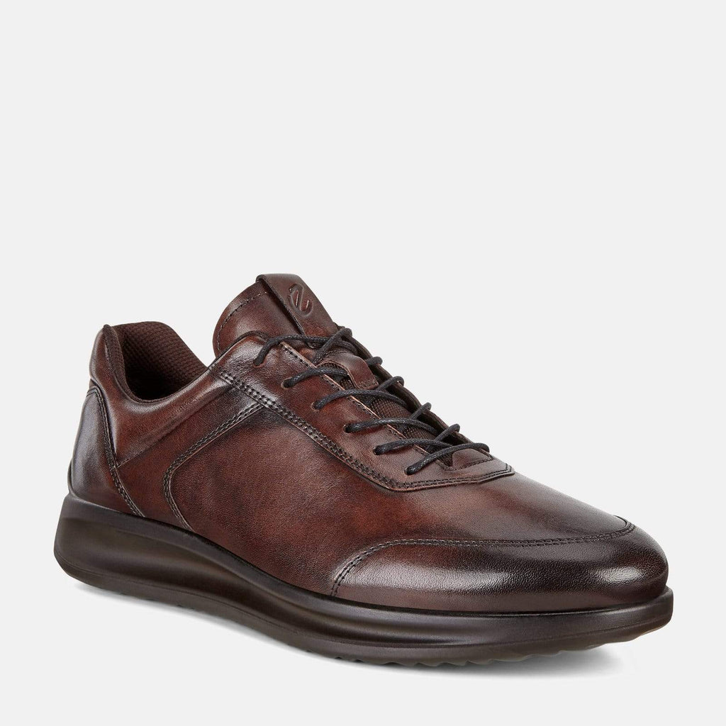 Ecco Footwear UK 5.5-6 / EU 39 / US 5-5.5 / Brown Aquet 207124 01482 Cocoa Brown