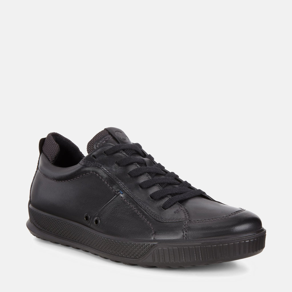 Ecco Footwear UK 5.5-6 / EU 39 / US 5-5.5 / Black Byway 501544 01001 Black