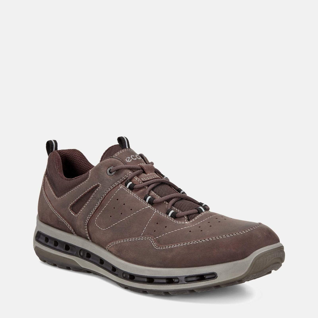 Ecco Footwear UK 5.5-6 / EU 39 / US 5-5.5 / Brown Cool Walk 833204 02192 Espresso