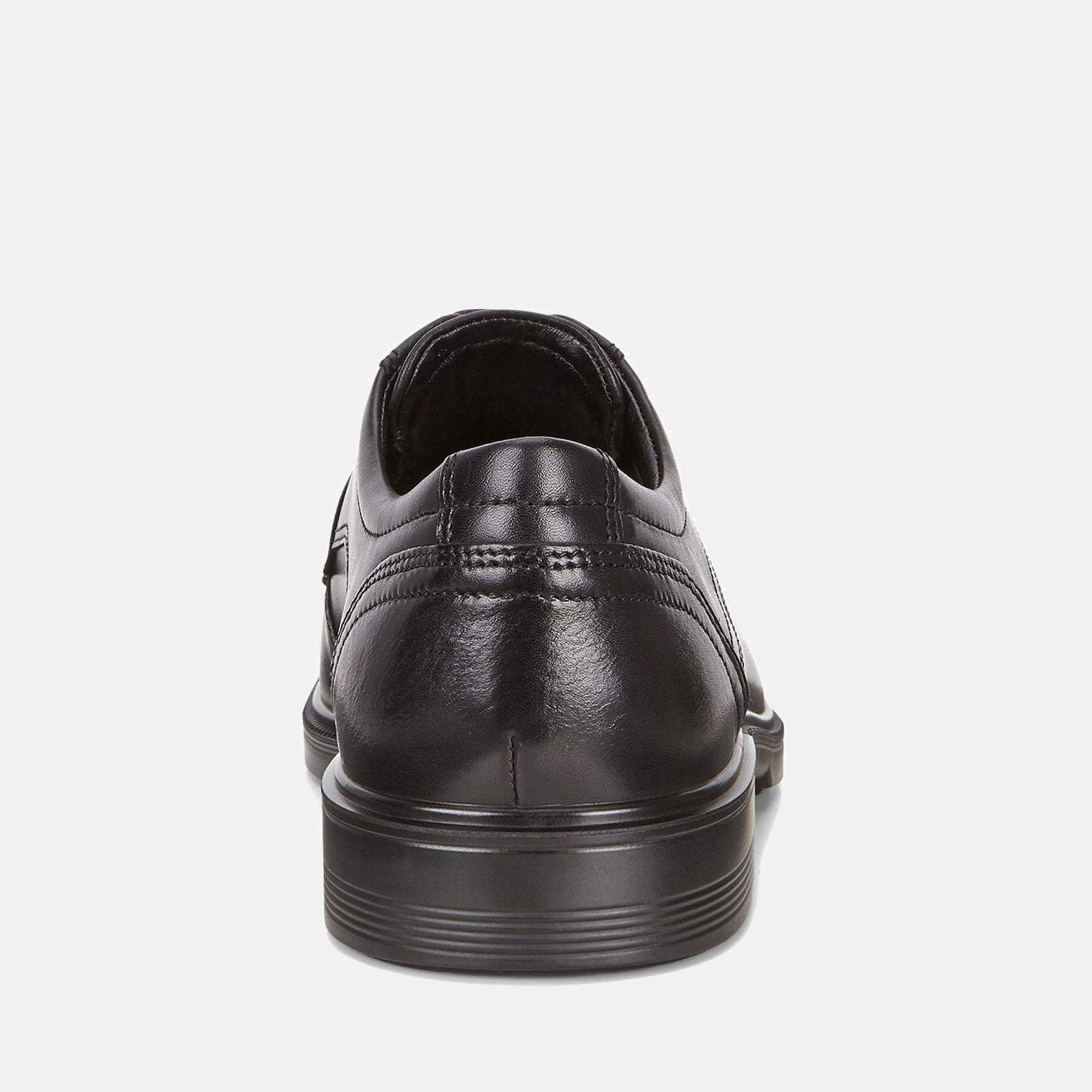 cbb5cf64db Ecco Footwear UK 6.5-7 / EU 40 / US 6-6.5 / Black. Ecco Footwear UK 6.5-7 /  EU 40 / US 6-6.5 / Black