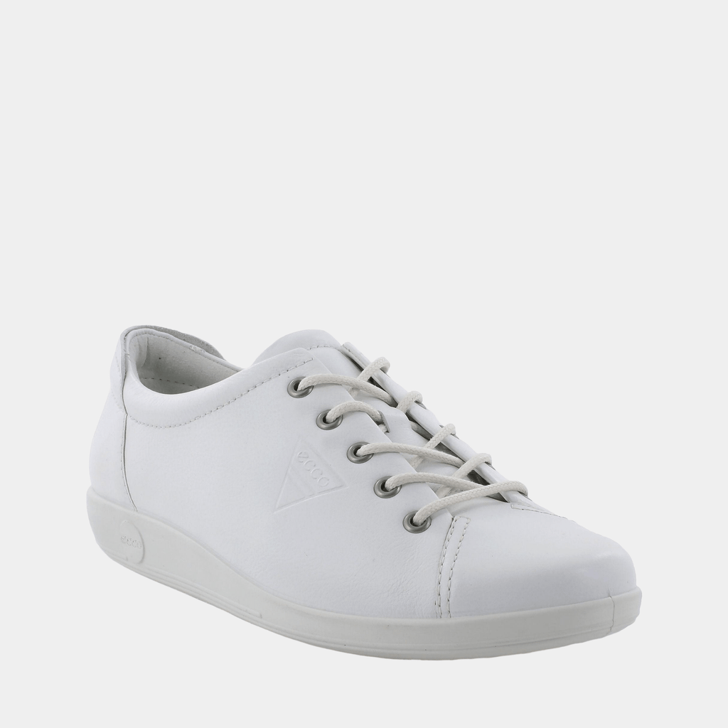 Soft 2.0 206503 01007 White – Bells Shoes