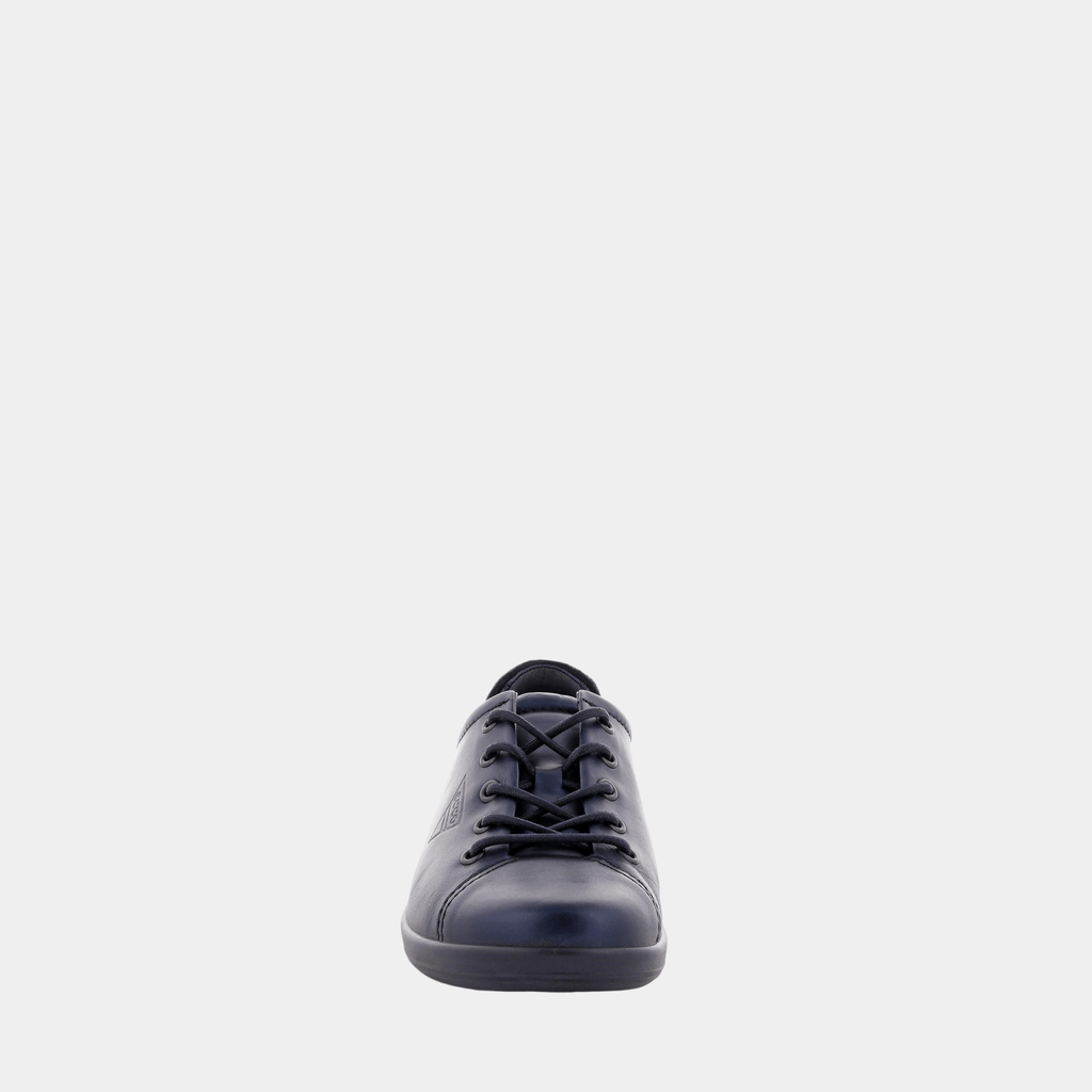 Ecco Footwear Soft 2.0 206503 11303 Night Sky