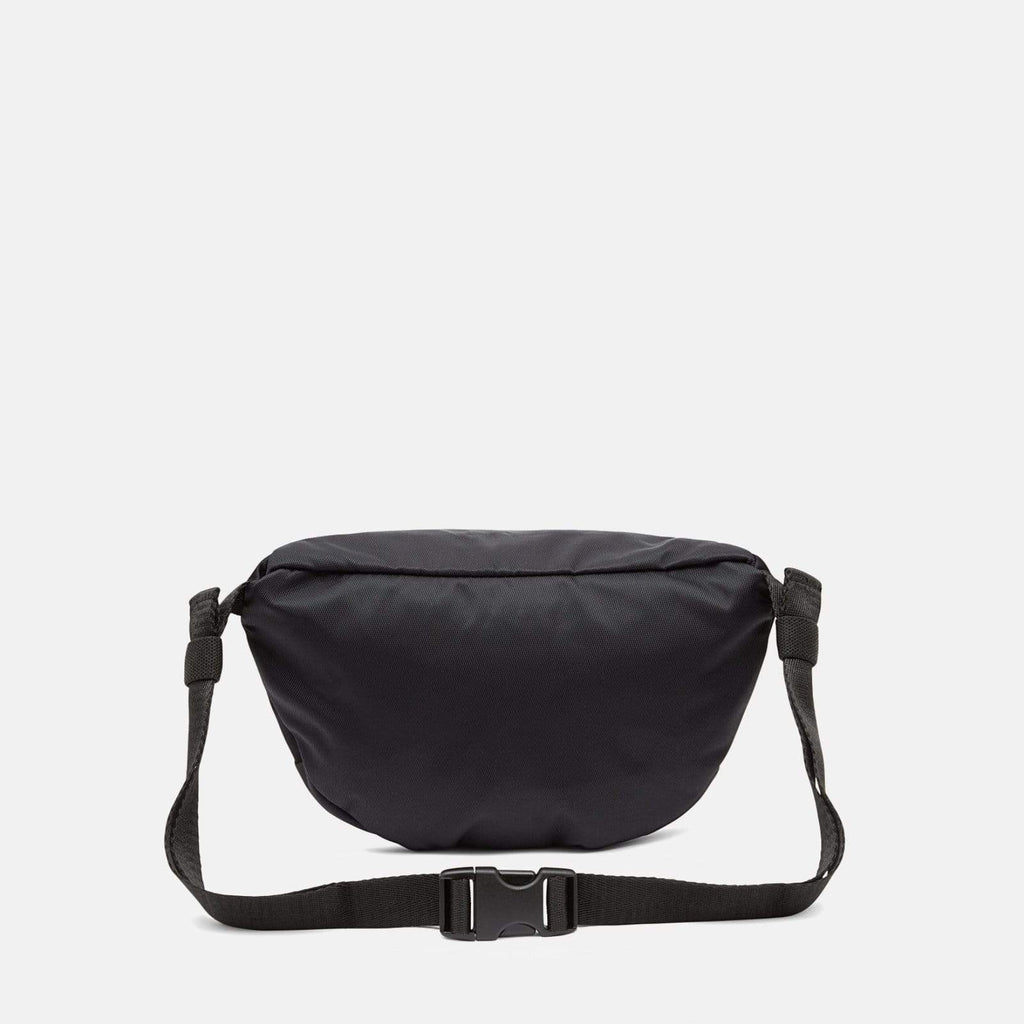 Hunter Accessories One / Black Original Nylon Bumbag Black