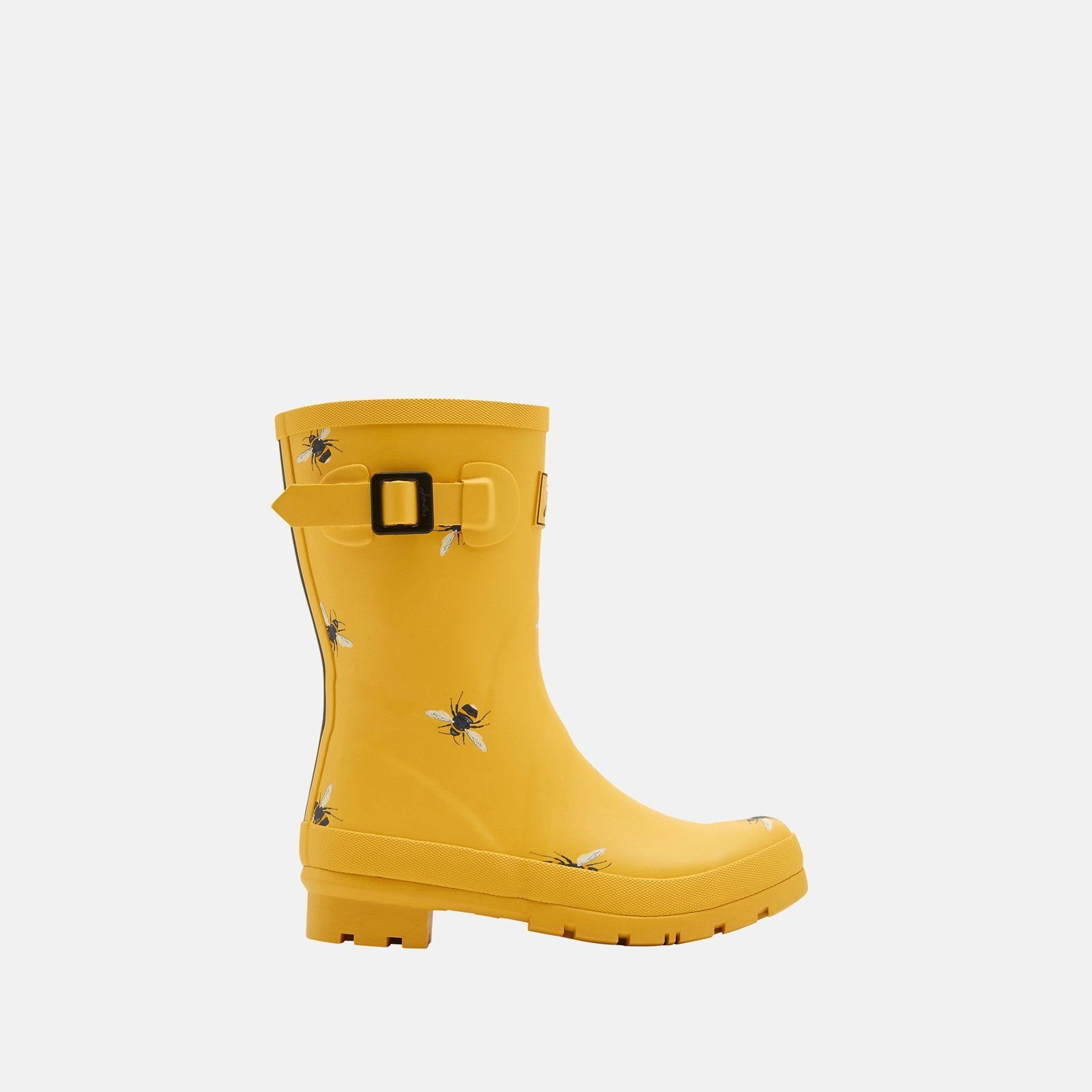 – Shoes Womens Bells W Wellies Joules Tagged 8NnwXPOk0