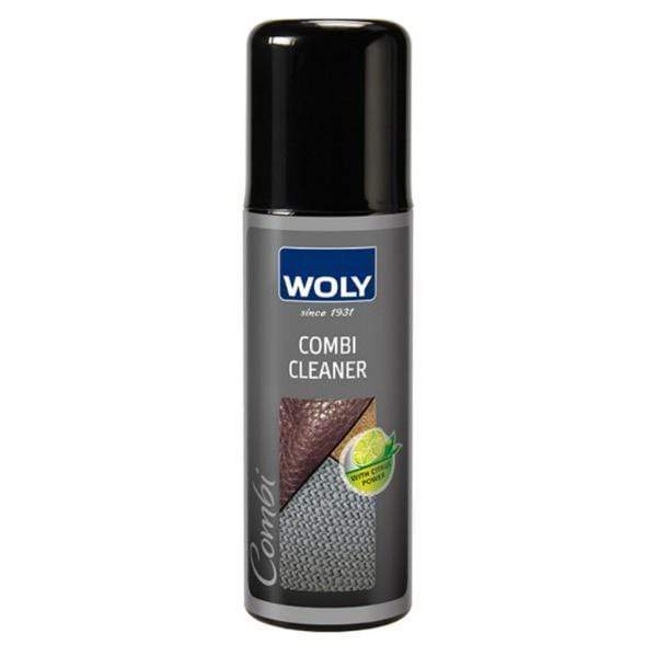 Redfoot Accessories One Size WOLY COMBI CLEANER
