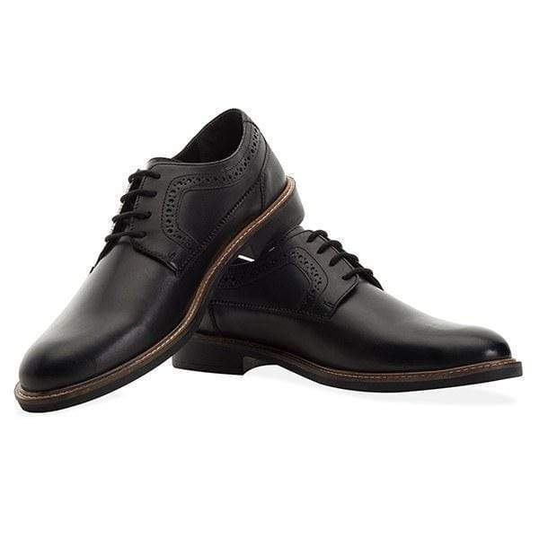 Redfoot Footwear ADDISON BLACK