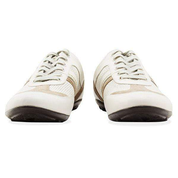 Redfoot Footwear APOLLO CREAM