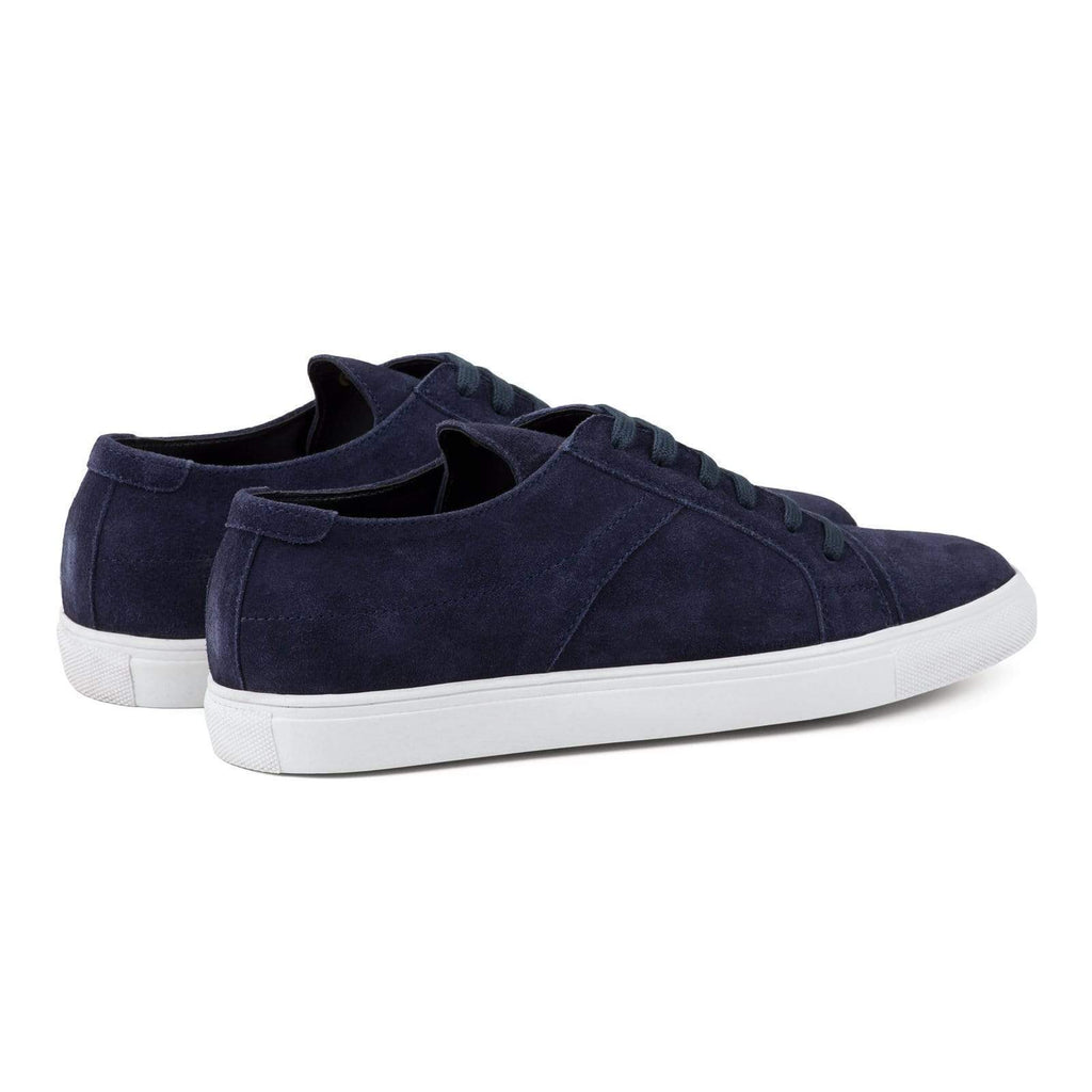 Redfoot Footwear COSTA NAVY