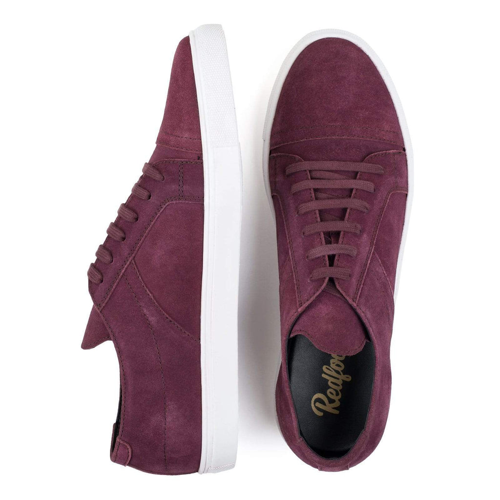 Redfoot Footwear COSTA WINE
