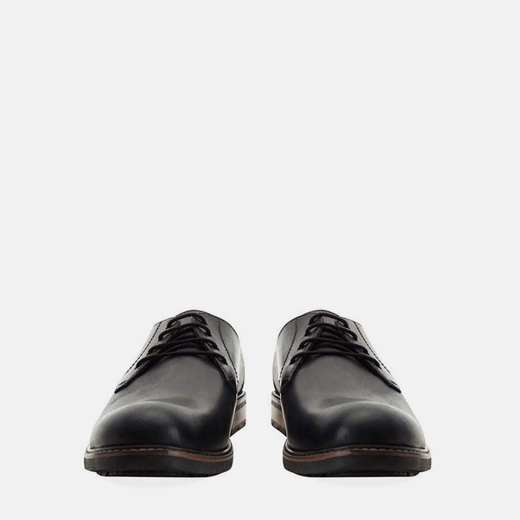Redfoot Footwear GOLBORNE BLACK