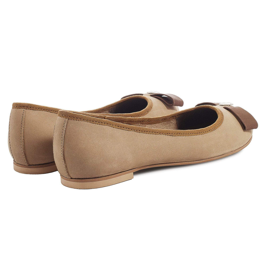 Redfoot Footwear JESSICA TAN