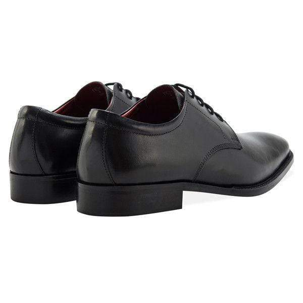 Redfoot Footwear NEWCOMBE BLACK
